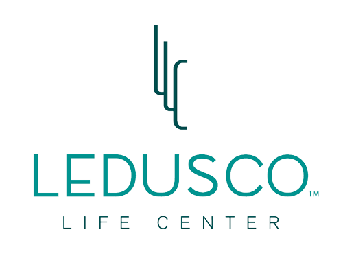Ledusco Life Center